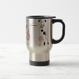 1TSHIRT_udders1 Travel Mug