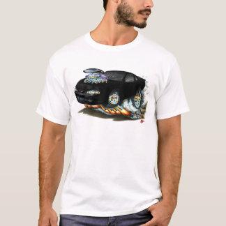 2000-05 Monte Carlo Black Car T-Shirt
