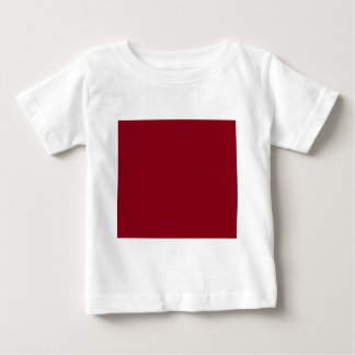 2000 by 1750 baby T-Shirt