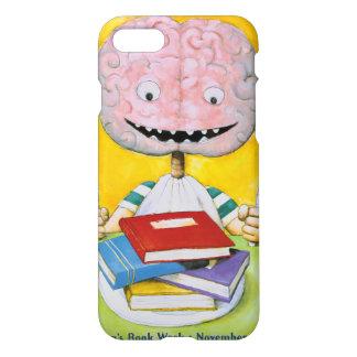 2000 Children's Book Week Phone Case