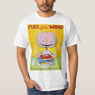 2000 Children's Book Week Shirt