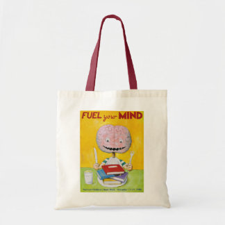2000 Children's Book Week Tote