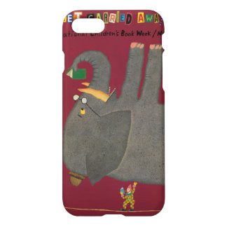2001 Children's Book Week Phone Case