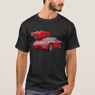 2002 American classic T-Shirt