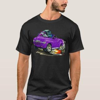 2003-06 SSR Purple Convertible T-Shirt