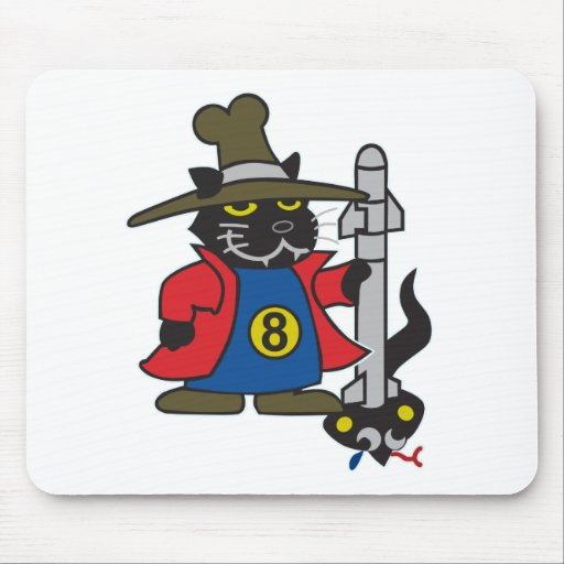 2003 TAC AIR MEET game competition patches Mouse Pad
