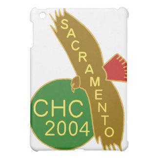 2004 Sacramento iPad Mini Covers