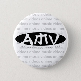 2005 buttons