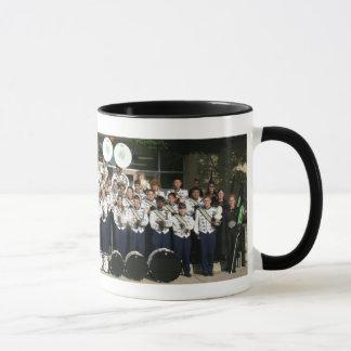 2005 Marching Season Mug
