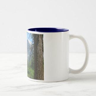 2005 may yosemite 198, Yosemite ValleyPhoto by ... Two-Tone Coffee Mug