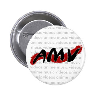 2006 buttons