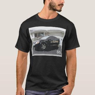 2006 Chevy Cobalt SS Artwork Shirt 2