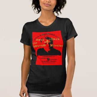 2006 Delayed Dreams Tour-T T-Shirt