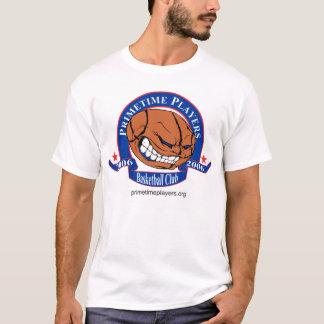 2006 Logo Apparel T-Shirt