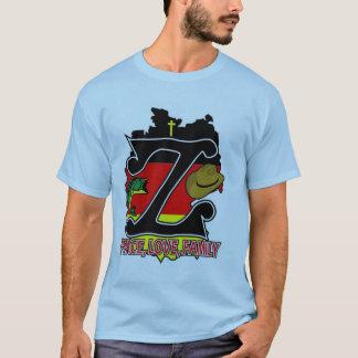 2006 Zastrow Reunion T-Shirt