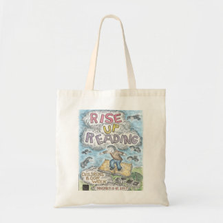 2007 Children's Book Week Tote