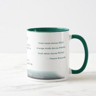 2008 313FAD Mug
