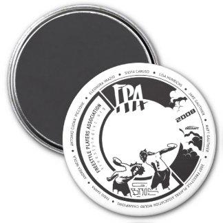 2008 Design Award [Magnet] Magnet