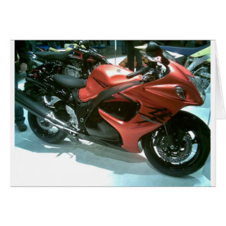 2008-model-hayabusa-motorbike card