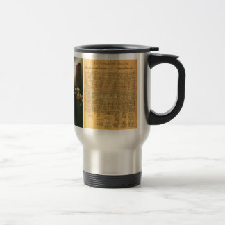 20090702-declaration-of-independence-signers, d... travel mug
