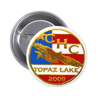 2009 Lake Topaz 2 Inch Round Button