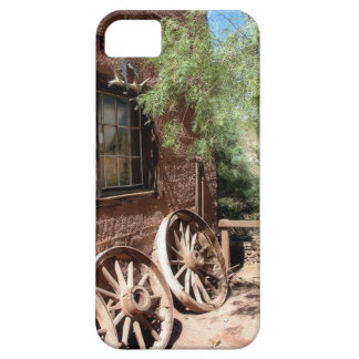 2010-06-26 C Las Vegas (188)missing_a_wheel.JPG Case For The iPhone 5