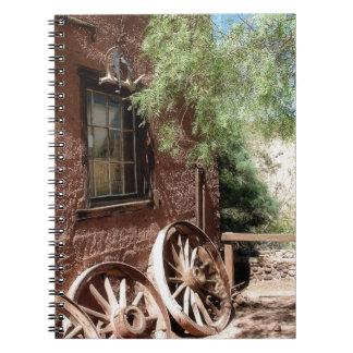 2010-06-26 C Las Vegas (188)missing_a_wheel.JPG Note Book