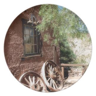 2010-06-26 C Las Vegas (188)missing_a_wheel.JPG Plate