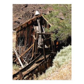 2010-06-26 C Las Vegas (210)desert_cabin.JPG Letterhead