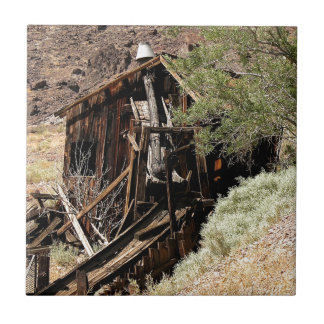 2010-06-26 C Las Vegas (210)desert_cabin.JPG Tile