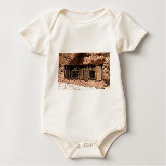 2010-06-26 C Las Vegas (238)rock_shack.JPG Baby Bodysuit
