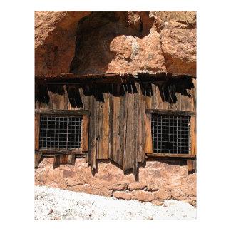 2010-06-26 C Las Vegas (238)rock_shack.JPG Custom Letterhead