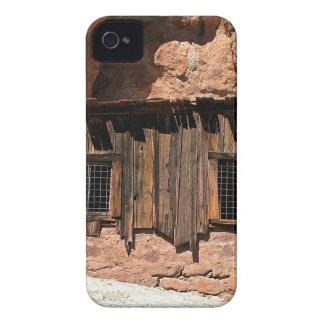 2010-06-26 C Las Vegas (238)rock_shack.JPG iPhone 4 Case-Mate Cases