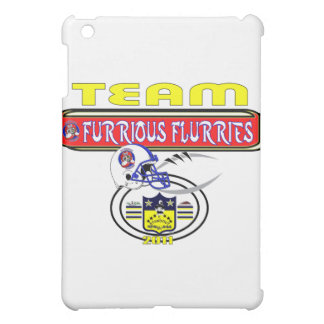 2011 Frost SIDELINE Case For The iPad Mini