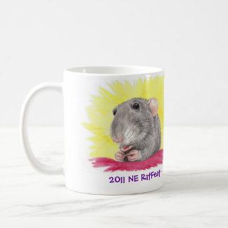 2011 NE Ratfest mug