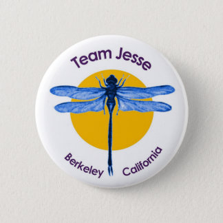 2011 Team Jesse Button