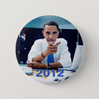 2012 2 INCH ROUND BUTTON