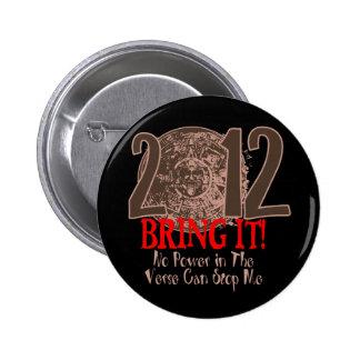 2012 Bring It Button