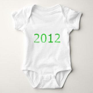 2012 by Aeralas Shirts