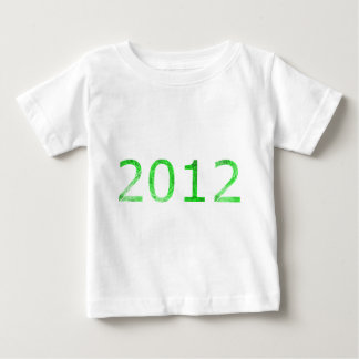 2012 by Aeralas T Shirts