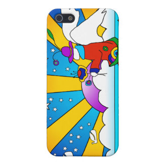 2012, It's Not the End, It's Only the Beginning iPhone 5/5S Covers