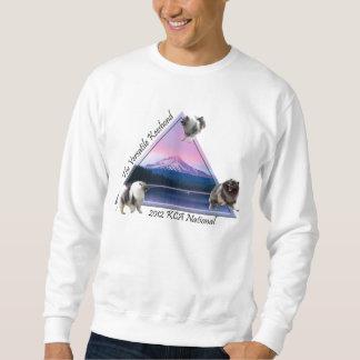 2012 Logo Sweatshirt