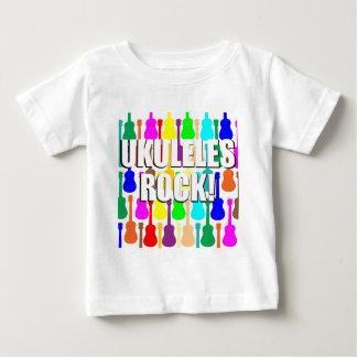 2012 Original Design Baby T-Shirt