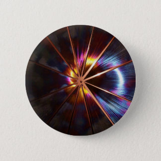 2012 STARBURST 2 INCH ROUND BUTTON