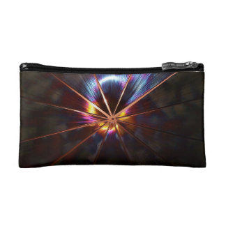 2012 STARBURST Cosmetic Bag
