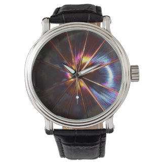 2012 STARBURST Watch