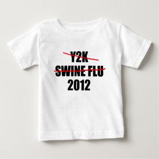 2012? T SHIRT