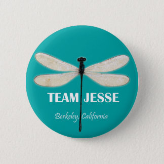 2012 Team Button