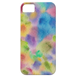 2013 Floral Happiness iPhone 5 Cover