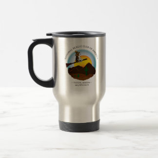 2013 NBC Travel Mug